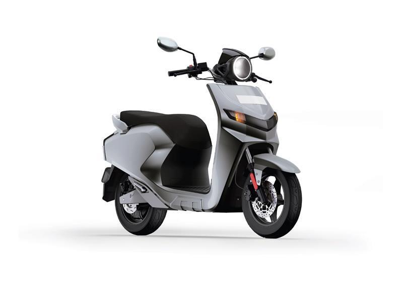 electric bikes in india