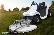 etasker electric tractors