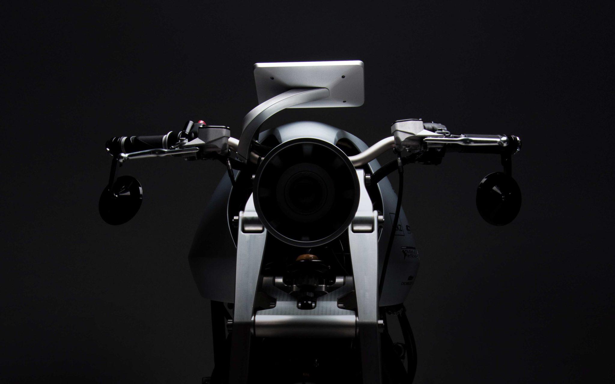 ethec_electric_motorcycle