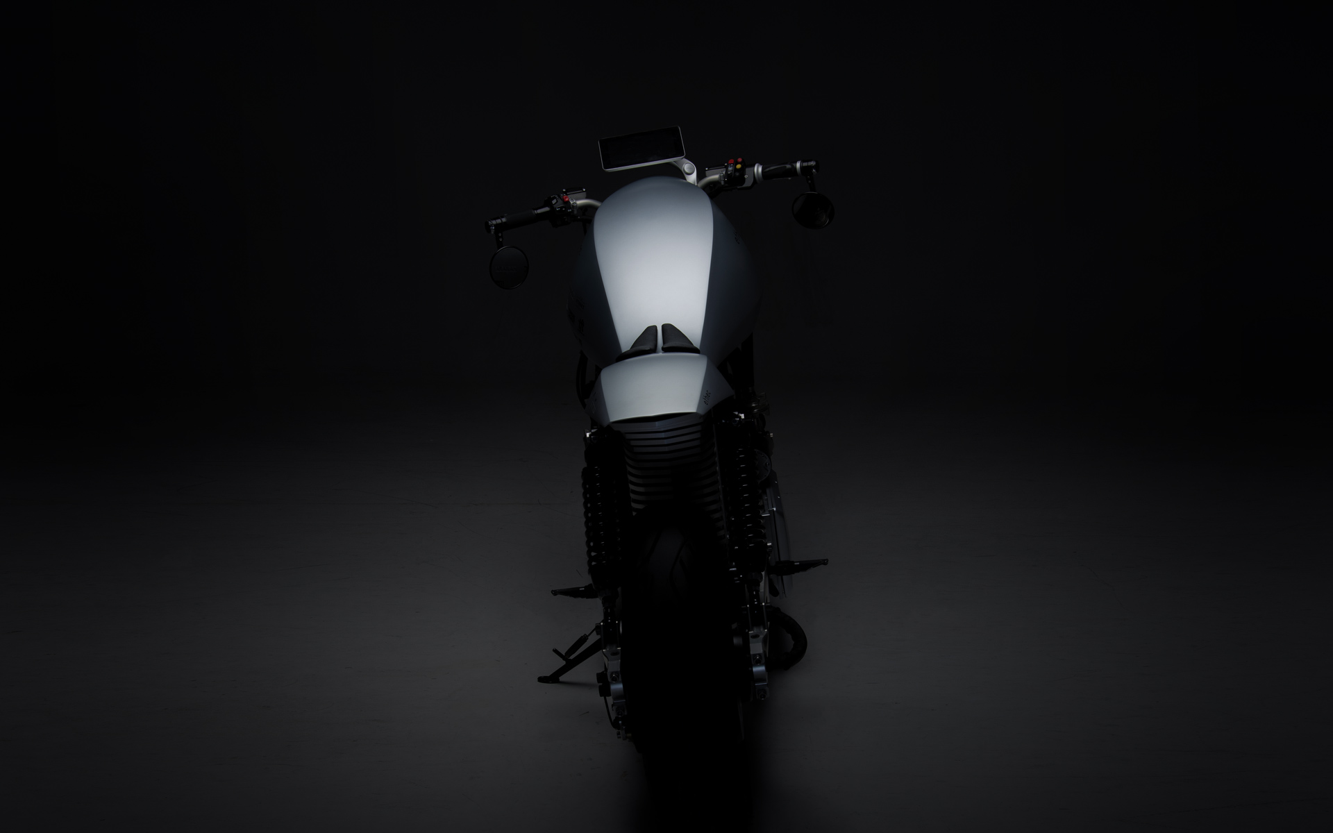 ethec_electric_motorcycle_backview