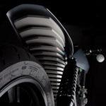 ethec_electric_motorcycle_wheel_