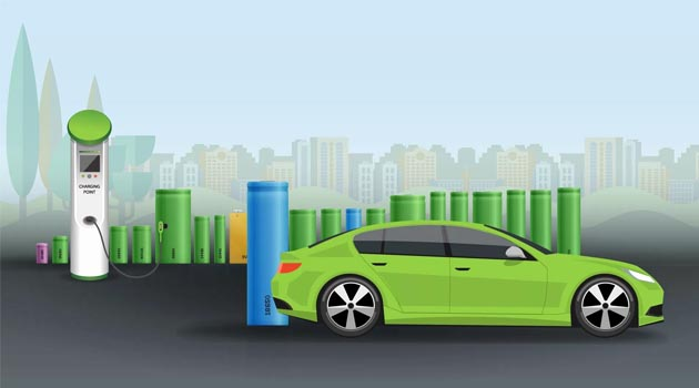 Electric Vehicles India August 25th Updates