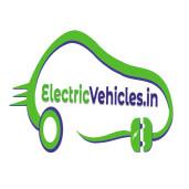 electricvehicles india