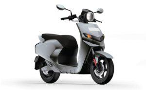 Electric Vehicle Startups in India- twenty two motors