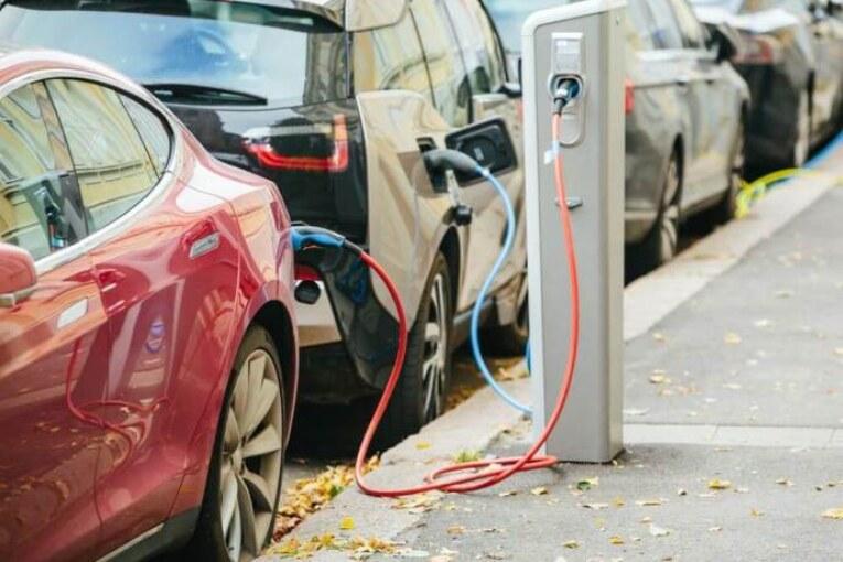 Bengaluru as Electric Vehicle Capital