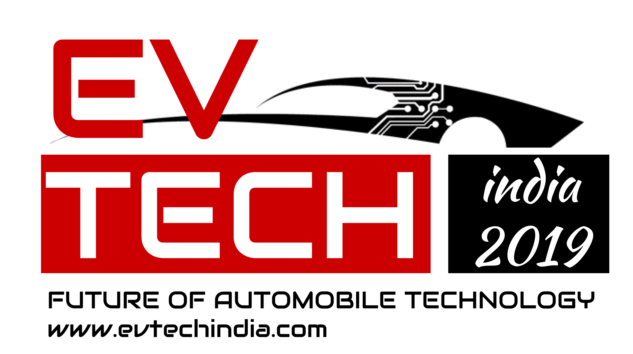EV Tech India 2019- E-mobility Conference In Bengaluru