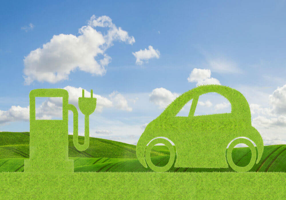Electric Vehicle Market Condition Report of Delhi