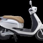 RETROSA-Avera Electric Scooter