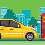 Retrofitting EVs By Hyderabad Based E-Trio Automobiles