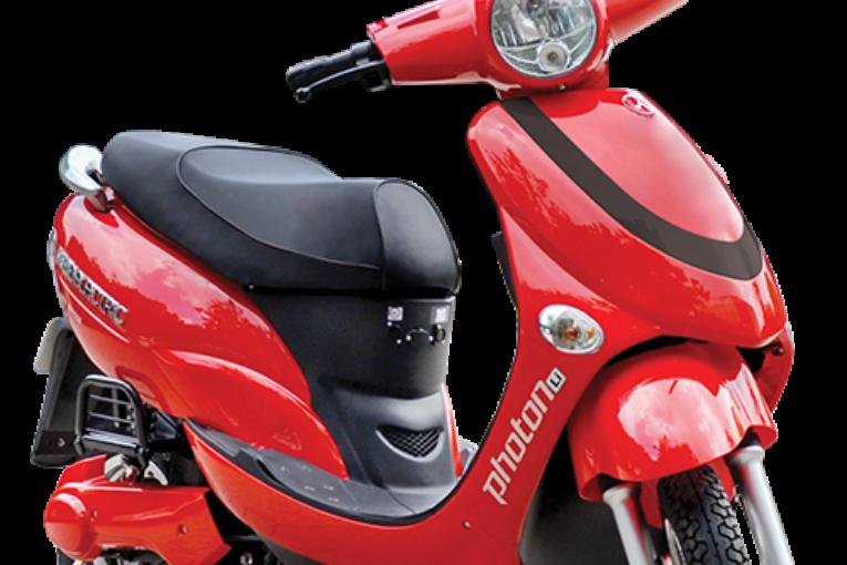 200 e-bike dealers