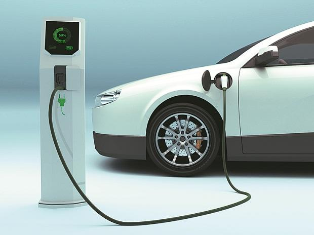 List of EV Charging Stations in Delhi