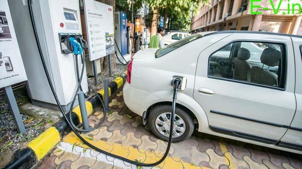 ban on petrol, diesel vehicles