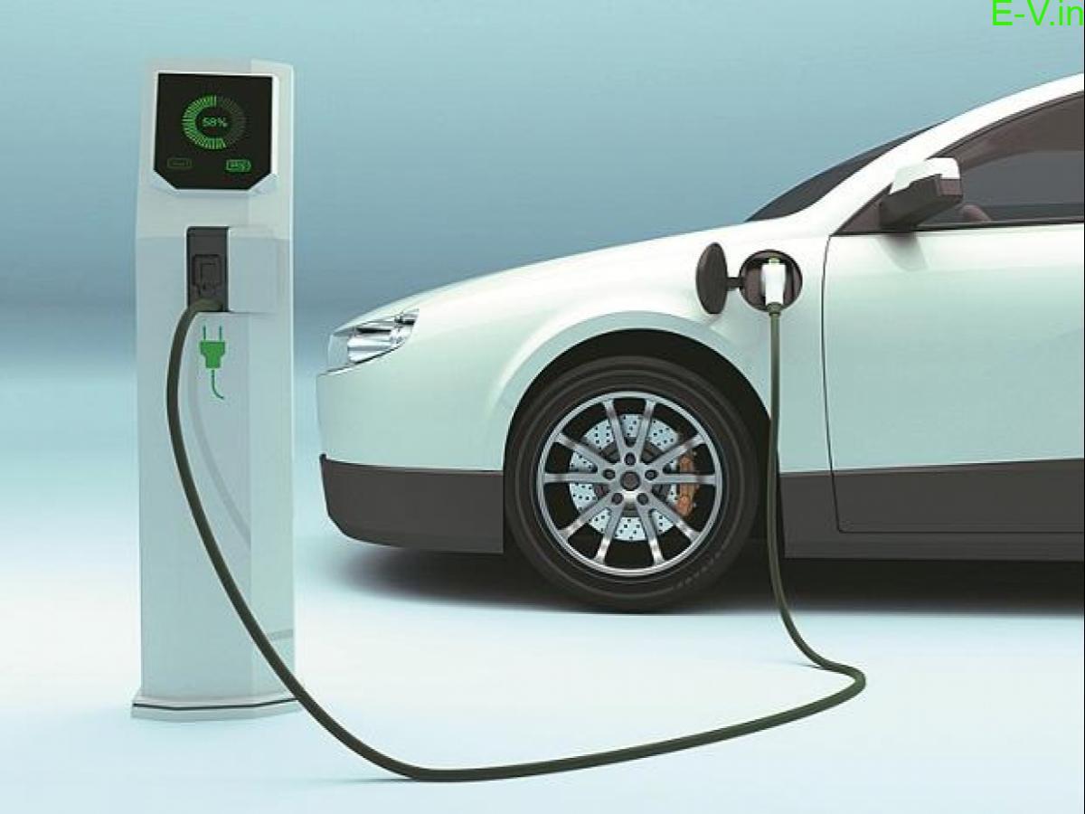 300 more EV charging stations in Delhi