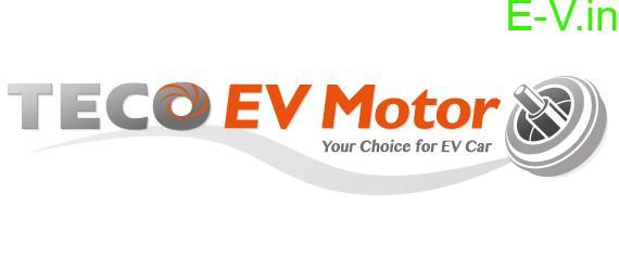 Mitsui & World's 4th largest motor maker Teco will make EV motors in India