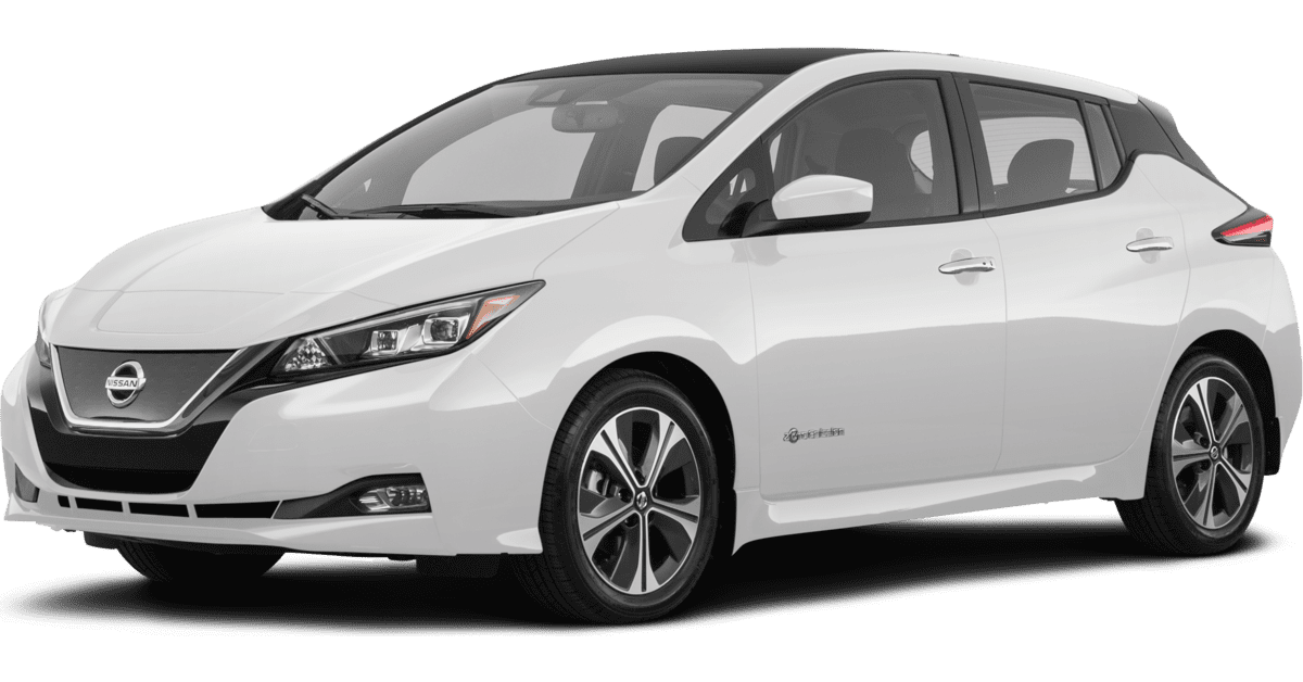 Top 5 upcoming electric cars in India 2020 list