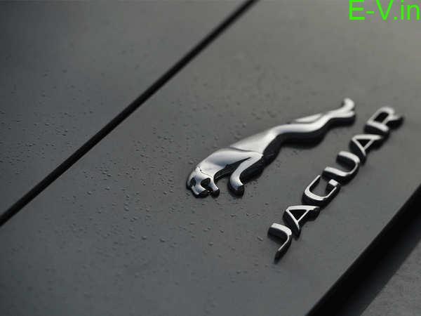 Jaguar Land Rover India partners Tata Power