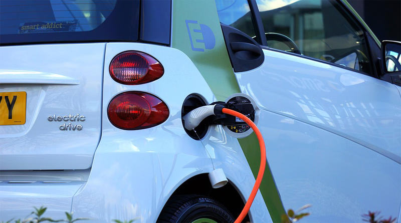 Govt issued eligibility criteria for EV
