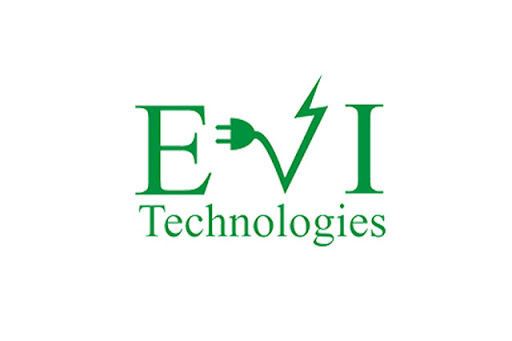 RevFin & EVI Technologies partnered
