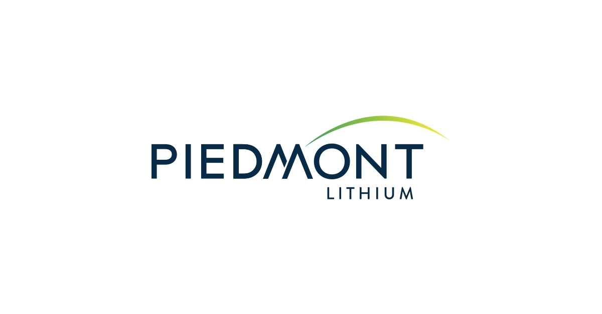 Piedmont lithium signs lithium ore supply deal with Tesla