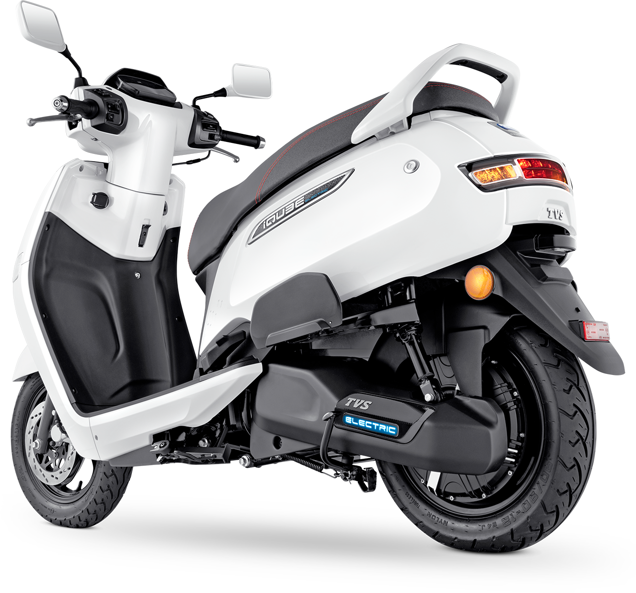 Top 10 electric scooters in India