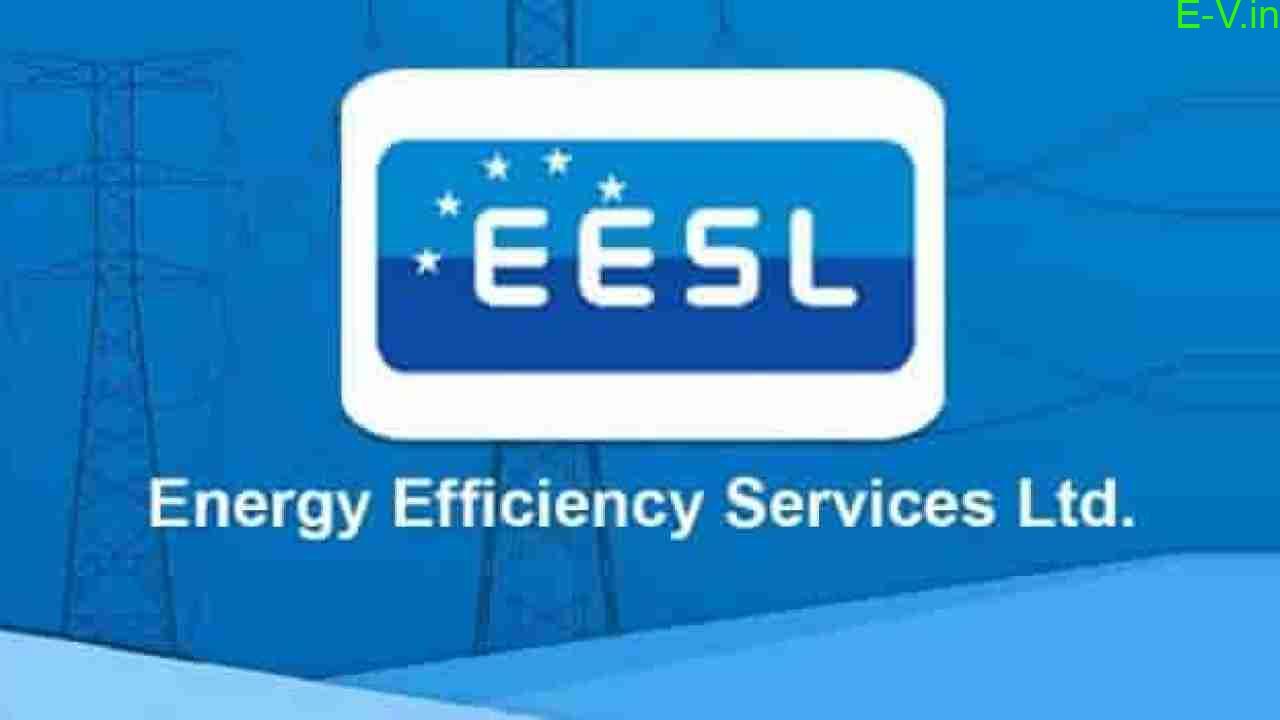 EESL to invest $5 Million in Thailand's EV Manufacturer