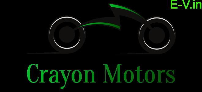 CredR partners Crayon Motors