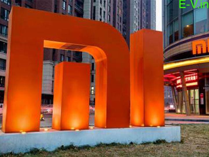 Xiaomi Electric Vehicle Announcement