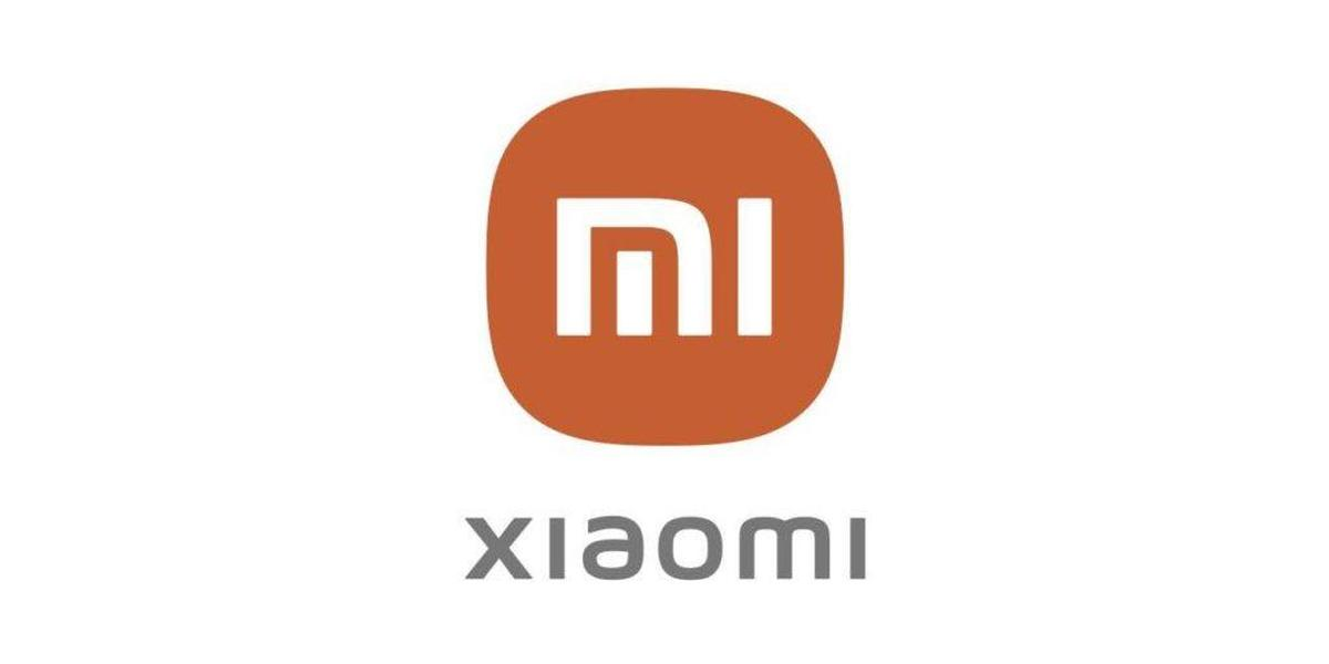Xiaomi's first EV will be under 35 lakh rupees