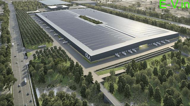 Ola Electric raises $100 million