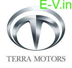 Terra Motors