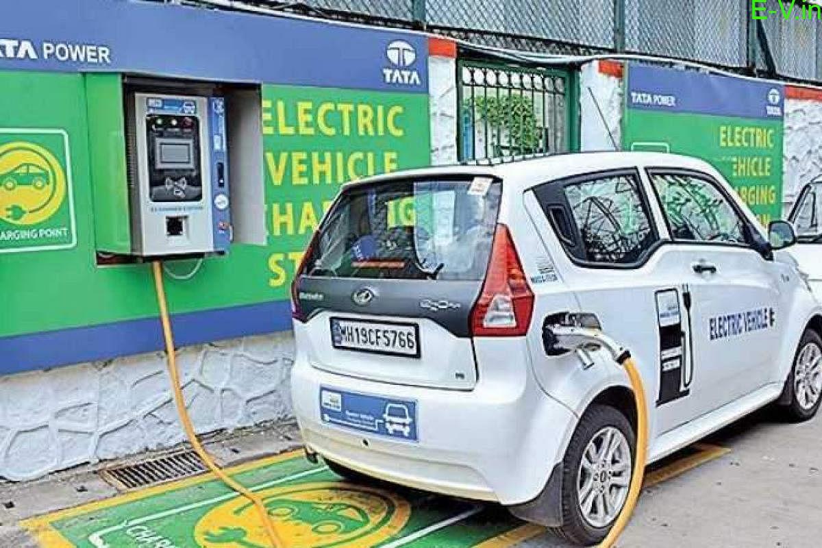 Odisha electric vehicles policy 2021