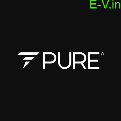 Pure EV mega service camp